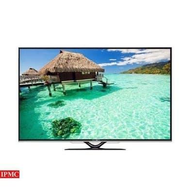 /3/2/32-LED-Television-6481720_3.jpg
