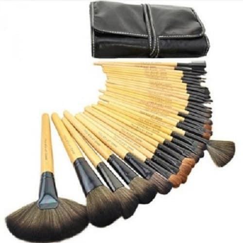 /3/2/32-Piece-MakeUp-Brush-Set-With-Bag-Case-6067466_1.jpg