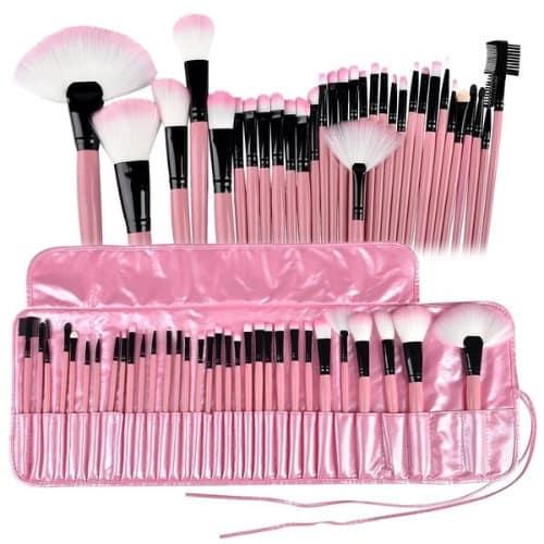 /3/2/32-Piece-Professional-Makeup-Brush-Set-Kit-Bag---Pink-6686264_5.jpg