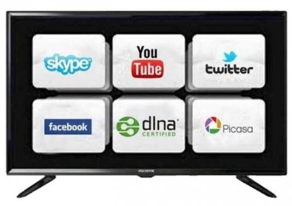 /3/2/32-Smart-TV---PV-GLHD32D15DVBT-7694085_10.jpg