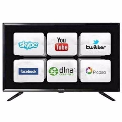 /3/2/32-Ultra-Slim-Smart-LED-TV-Free-Wall-Bracket-8028792_2.jpg