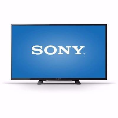 /3/2/32-inch-Ultra-Slim-LED-HD-TV-with-Free-Wall-Bracket--KLV-32R302E-7678053_3.jpg