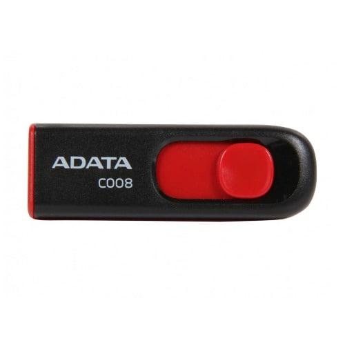 /3/2/32GB-Flash---Black-5070566.jpg