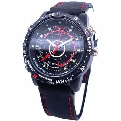 /3/2/32GB-HD-Silicon-Waterproof-Spy-Camera-Wrist-Watch-4792525_6.jpg