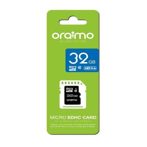 /3/2/32GB-Memory-Card-6427694_1.jpg
