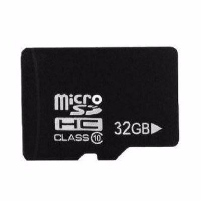 /3/2/32GB-Memory-Card-7895259.jpg