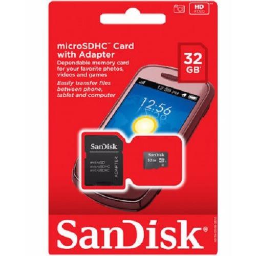 /3/2/32GB-Micro-SD-Memory-Card-Adapter-7428478.jpg