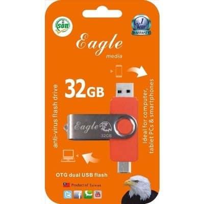 /3/2/32GB-OTG-Dual-Flash-Drive-for-Phones-Tablet-7504670.jpg