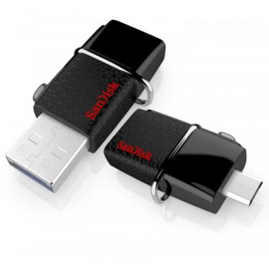 /3/2/32GB-OTG-USB-3-0-Flash-Drive-with-Micro-USB-Connector-7547243_2.jpg