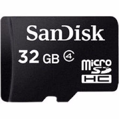 /3/2/32GB-SD-Memory-Card-7847606.jpg