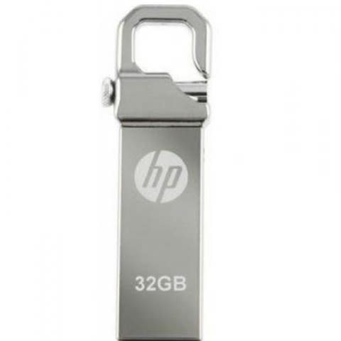 /3/2/32GB-USB-2-0-Flash-Drive-7547565_2.jpg