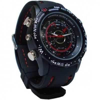 /3/2/32GB-Water-Resistant-Spy-Watch-with-Video-Recorder-8071245_1.jpg