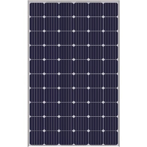 /3/3/330W-Canadian-Solar-Panel-for-High-Voltage-System-7973269.jpg