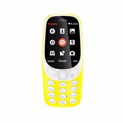 /3/3/3310---Yellow-8008882.jpg