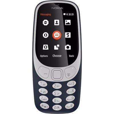 /3/3/3310-with-Snake-Game---Dual-Sim---Dark-Blue-7507388.jpg