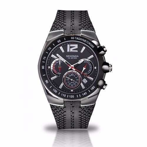 /3/4/3495-Men-s-Sports-Chronograph-Watch-5828346_3.jpg