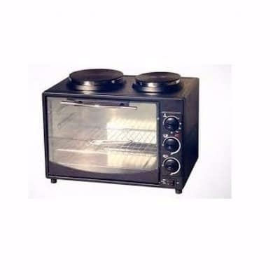 /3/4/34L-Oven-with-Double-Hot-Plate-on-Top-5110690_1.jpg
