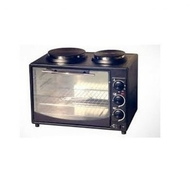 /3/4/34L-Oven-with-Double-Hot-Plate-on-Top-6244249.jpg