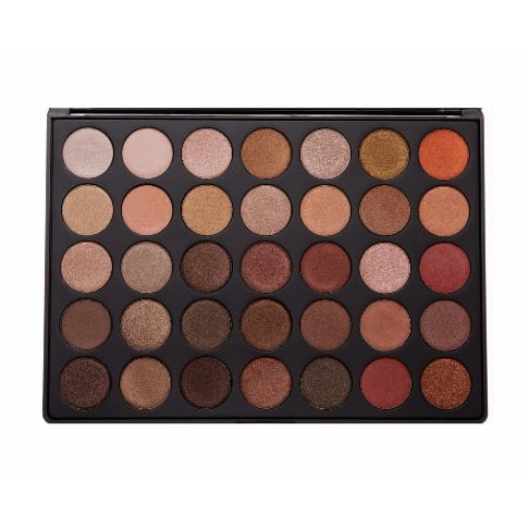 /3/5/35-Colour-Shimmer-Nature-Glow-Eyeshadow-Palette---35OS--7147915_1.jpg