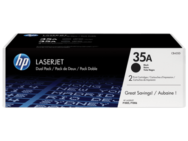 /3/5/35A-Black-LaserJet-Toner-Cartridge-3894113_1.png