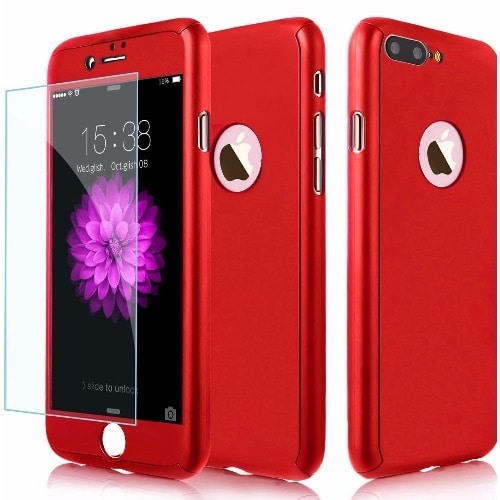 /3/6/360-Cover-For-iPhone-7-Plus---Red-7241089_2.jpg