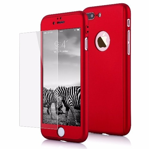 /3/6/360-Degree-4-7-Inch-Full-Body-Protective-Case-for-iPhone-7---Red-6281708.jpg