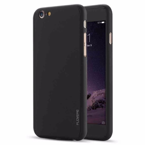 /3/6/360-Degree-Case-for-iPhone-5s-7383394.jpg