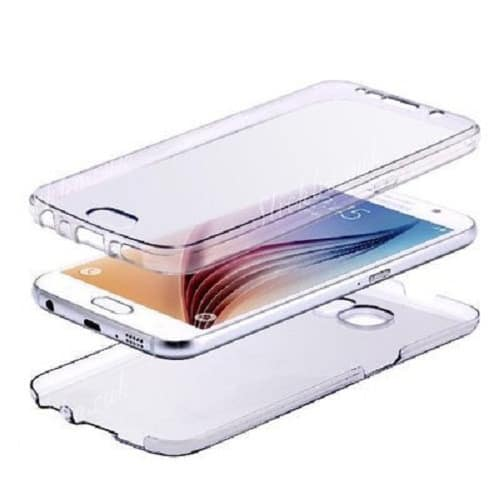 /3/6/360-Degree-Front-Back-Clear-Transparent-TPU-Cover-Case-For-S6-Edge-Plus-7263264.jpg
