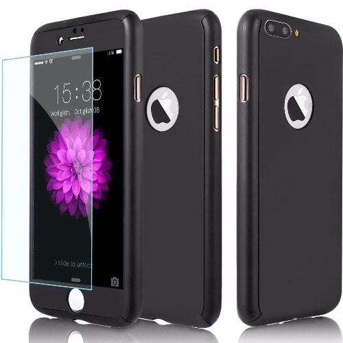 /3/6/360-Degree-Full-Body-Coverage-Protective-Case-for-iPhone-6-Plus---Black-6816246.jpg