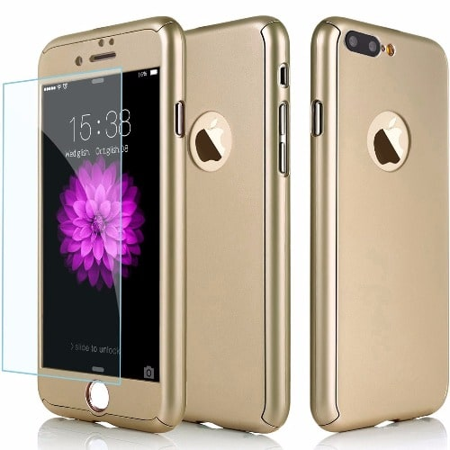 /3/6/360-Degree-Full-Body-Coverage-Protective-Case-for-iPhone-7---Gold-6824622.jpg