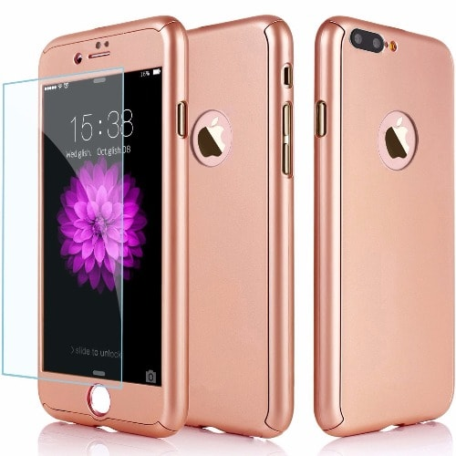 /3/6/360-Degree-Full-Body-Coverage-Protective-Case-for-iPhone-7---Rose-Gold-6816604.jpg