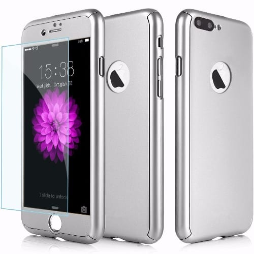 /3/6/360-Degree-Full-Body-Coverage-Protective-Case-for-iPhone-7-Plus---Silver-6795307.jpg