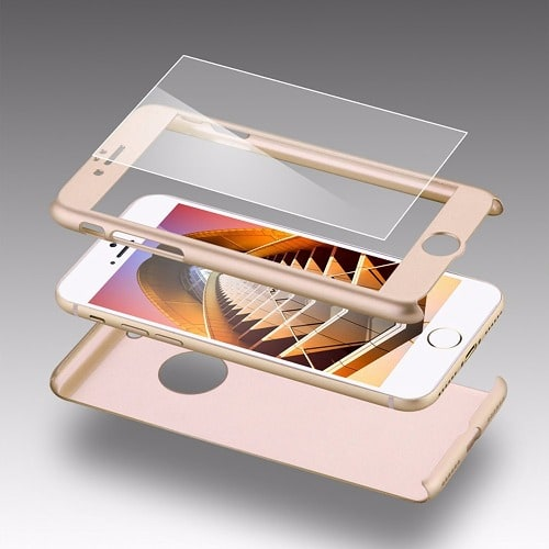 /3/6/360-Degree-Full-Body-Coverage-Protective-Hard-Case-For-iPhone-7---Gold-6836750.jpg
