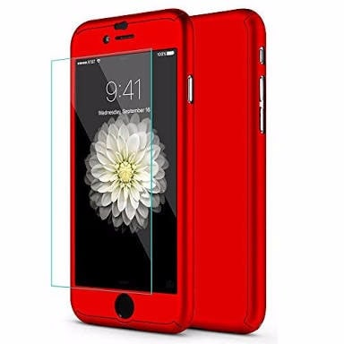 /3/6/360-Degree-Full-Body-Protection-Case-For-iPhone-6---Red-6461252_7.jpg