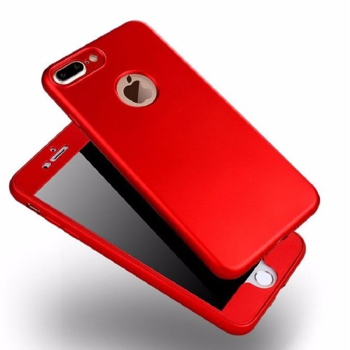/3/6/360-Degree-Full-Body-Protection-Soft-TPU-Case-For-iPhone-6-Plus---Red-7693192.jpg