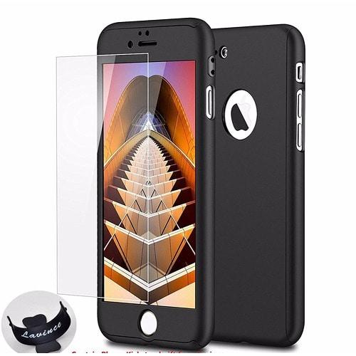 /3/6/360-Degree-Full-Body-Protective-Case-For-iPhone-7---Black-6150320_22.jpg