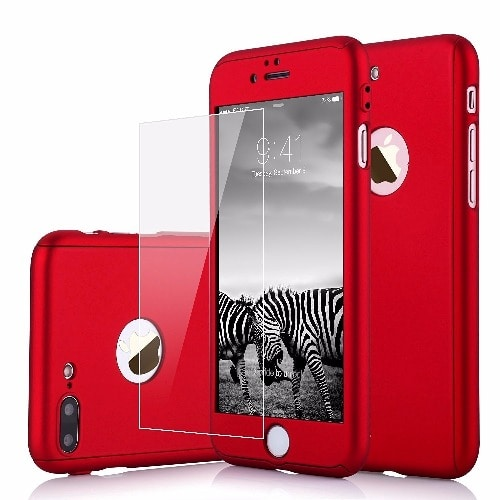 /3/6/360-Degree-Full-Body-Protective-Case-for-iPhone-7-plus---Red-6281582.jpg