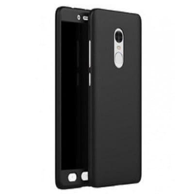 /3/6/360-Degree-Full-Protection-Case-Tempered-Glass-for-Tecno-W3---Black-7933759.jpg