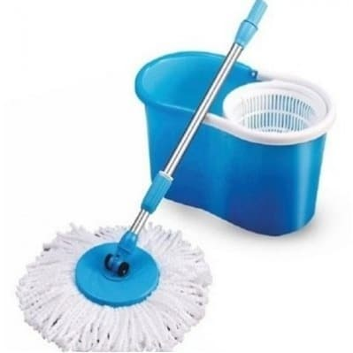/3/6/360-Degrees-Magic-Spin-Mop---3-in-1-4538345_1.jpg