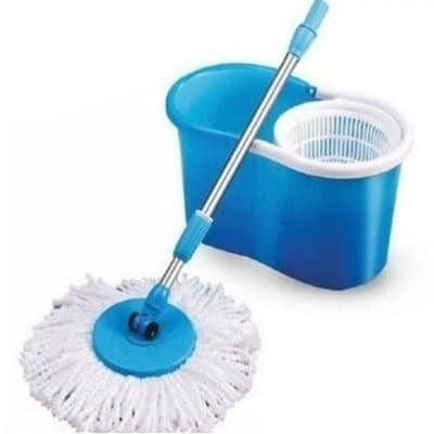 /3/6/360-Degrees-Magic-Spin-Mop---3-in-1-4655881_2.jpg