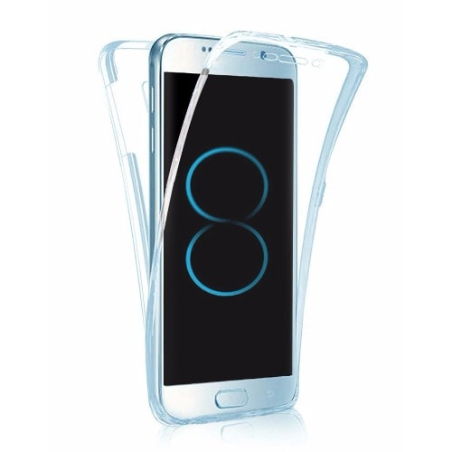 /3/6/360-Front-and-Back-Full-Body-Protection-Transparent-Case-For-Samsung-Galaxy-S8-Plus--Blue-7563189.jpg