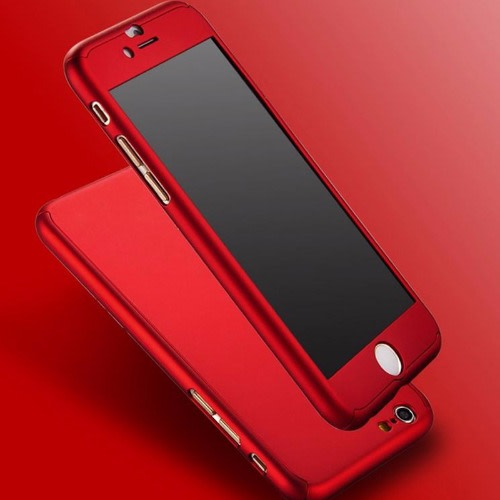 /3/6/360-Full-Body-Ultra-Thin-Hard-Hybrid-Protective-Case-For-iphone-6-6s-Plus-with-Tampered-Glass---Red-6082609.jpg