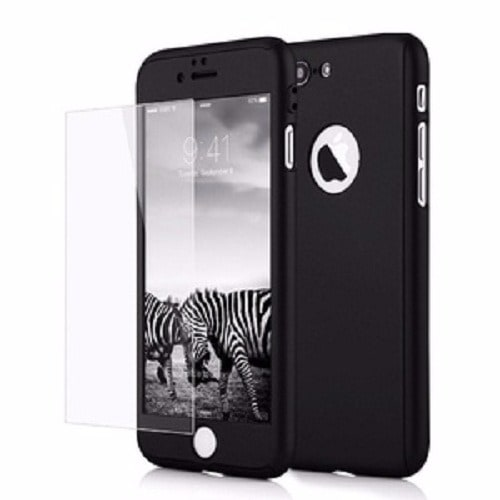 /3/6/360-Full-Body-Ultra-Thin-Hard-Hybrid-Protective-Case-For-iphone-7-Plus-with-Tampered-Glass--Black-6120463.jpg