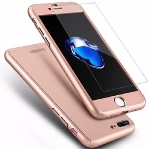 /3/6/360-Full-Body-Ultra-Thin-Hard-Hybrid-Protective-Case-For-iphone-7-Plus-with-Tampered-Glass--Gold-6120454.jpg