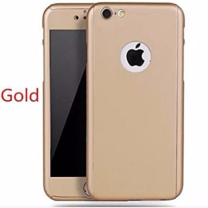 /3/6/360-Full-Body-Ultra-Thin-Hard-Hybrid-Protective-Case-for-iPhone-6-6s-with-Tempered-Glass---Gold-6082546.jpg