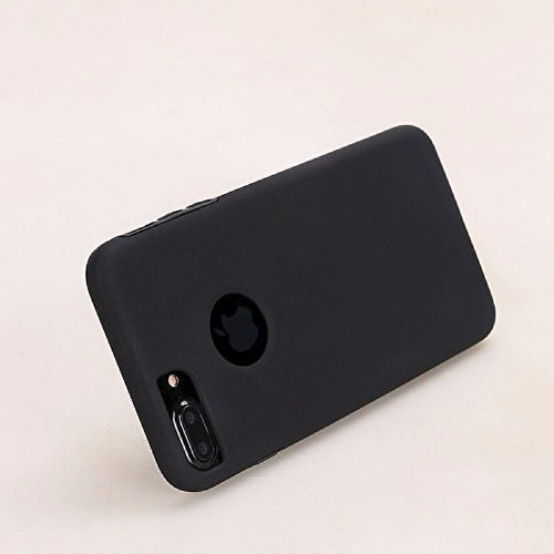 /3/6/360-Full-Body-Ultra-Thin-Hard-Hybrid-Protective-Case-for-iPhone-7-Plus-with-Tempered-Glass---Black-6082707.jpg
