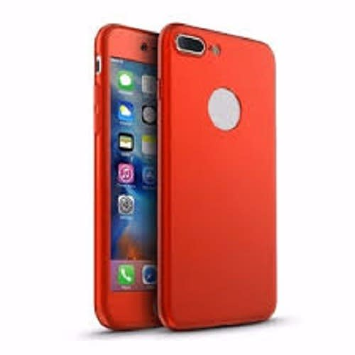 /3/6/360-Full-Body-Ultra-Thin-Hard-Hybrid-Protective-Case-for-iPhone-7-Plus-with-Tempered-Glass---Red-6082734.jpg