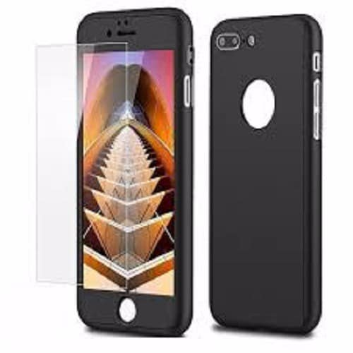 /3/6/360-Full-Body-Ultra-Thin-Hard-Hybrid-Protective-Case-for-iPhone-7-with-Tempered-Glass---Black-6082621.jpg
