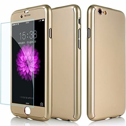 /3/6/360-Full-Body-Ultra-Thin-Hard-Hybrid-Protective-Case-for-iphone-6-6s-Plus-with-Tempered-Glass---Gold-6082600.jpg