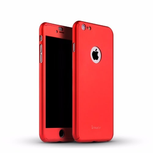 /3/6/360-Full-Body-Ultra-Thin-Hard-Hybrid-Protective-Case-for-iphone-6-6s-with-Tempered-Glass---Red-6082555.jpg